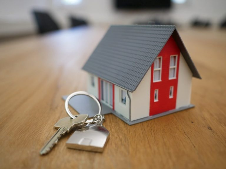 Seguro Residencial para Aluguel