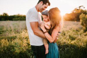 Como fazer um bom planejamento financeiro familiar?