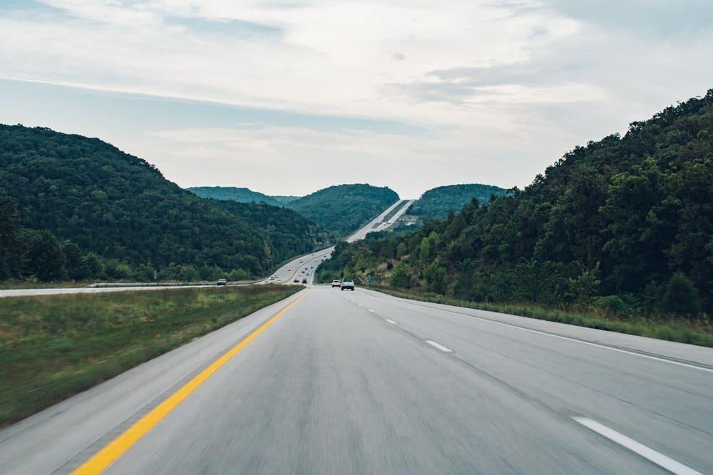 importância do seguro carta verde ao viajar