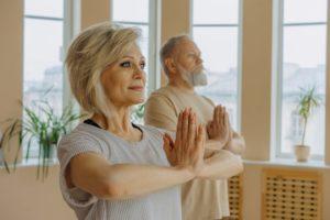 planejar aposentadoria