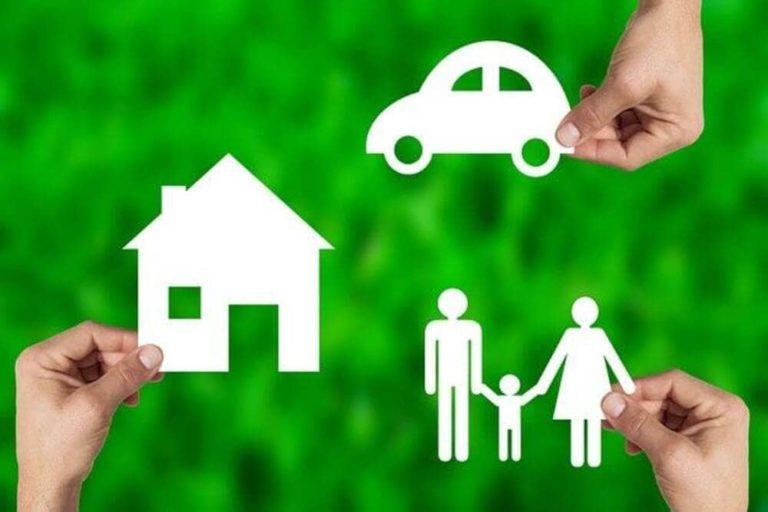 como funciona o seguro de carros antigos?